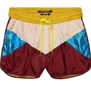 SCOTCH & SODA workout shorts